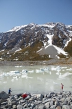 Aoraki-Mt-Cook-N.P.;Aoraki-Mt-Cook-National-Park;Aoraki-Mt-Cook-NP;Aoraki-Mt-Cook-N.P.;Aoraki-Mt-Cook-National-Park;Aoraki-Mt-Cook-NP;calm;Canterbury;child;children;glacial;glacial-lake;glacial-lakes;glacier;glacier-ice;glacier-terminal-lake;glacier-terminal-lakes;glaciers;Hooker-Glacier-terminal-lake.;Hooker-Lake;Hooker-Valley;ice;iceberg;icebergs;icy;kid;kids;Mt-Cook-N.P.;Mt-Cook-National-Park;Mt-Cook-NP;Mt-Cook-Range;N.Z.;New-Zealand;NZ;people;person;placid;quiet;reflection;reflections;S.I.;serene;SI;smooth;South-Canterbury;South-Is.;South-Island;still;terminal-moraine;tranquil;water