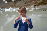 8-years-old;Aoraki-Mt-Cook-N.P.;Aoraki-Mt-Cook-National-Park;Aoraki-Mt-Cook-NP;Aoraki-Mt-Cook-N.P.;Aoraki-Mt-Cook-National-Park;Aoraki-Mt-Cook-NP;boy;boys;Canterbury;child;children;eat-ice;eating-ice;glacial;glacial-lake;glacial-lakes;glacier;glacier-ice;glacier-terminal-lake;glacier-terminal-lakes;glaciers;Hooker-Glacier-terminal-lake.;Hooker-Lake;Hooker-Valley;ice;iceberg;icebergs;icy;kid;kids;Mt-Cook-N.P.;Mt-Cook-National-Park;Mt-Cook-NP;N.Z.;New-Zealand;NZ;people;person;S.I.;SI;South-Canterbury;South-Is.;South-Island;young-boy;young-boys