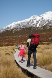 alp;alpine;alps;altitude;Aoraki-Mt-Cook-N.P.;Aoraki-Mt-Cook-National-Park;Aoraki-Mt-Cook-NP;Aoraki-Mt-Cook-N.P.;Aoraki-Mt-Cook-National-Park;Aoraki-Mt-Cook-NP;backpacker;backpackers;boy;boys;brother;brothers;Canterbury;child;children;families;family;girl;girls;hike;hiker;hikers;hiking;hiking-track;hiking-tracks;Hooker-Valley;kid;kids;little-boy;little-girl;mother;mothers;mount;mountain;mountain-peak;mountainous;mountains;mountainside;mt;Mt-Cook-N.P.;Mt-Cook-National-Park;Mt-Cook-NP;Mt-Sefton;mt.;Mt.-Sefton;N.Z.;New-Zealand;NZ;people;person;range;ranges;S.I.;Sealy-Range;SI;sibbling;sibblings;sister;sisters;small-boys;small-girls;snow;snow-capped;snow_capped;snowcapped;snowy;South-Canterbury;South-Is.;South-Island;southern-alps;tramp;tramper;trampers;tramping;tramping-tack;tramping-tracks;trek;treker;trekers;treking;trekker;trekkers;trekking;walk;walker;walkers;walking;walking-track;walking-tracks