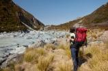 alpine;Aoraki-Mt-Cook-N.P.;Aoraki-Mt-Cook-National-Park;Aoraki-Mt-Cook-NP;Aoraki-Mt-Cook-N.P.;Aoraki-Mt-Cook-National-Park;Aoraki-Mt-Cook-NP;backpacker;backpackers;Canterbury;glacial;glacial-flour;glacial-river;glacial-rivers;hike;Hiker;hikers;hiking;hiking-track;hiking-tracks;Hooker-River;Hooker-Valley;mount;mountain;mountainous;mountains;mountainside;mt;Mt-Cook-N.P.;Mt-Cook-National-Park;Mt-Cook-NP;mt.;N.Z.;New-Zealand;NZ;range;ranges;river;rivers;S.I.;SI;South-Canterbury;South-Is.;South-Island;southern-alps;tramp;tramper;trampers;tramping;tramping-tack;tramping-tracks;trek;treker;trekers;treking;trekker;trekkers;trekking;walk;walker;walkers;walking;walking-track;walking-tracks