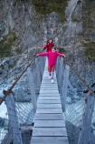 adventure;Aoraki-Mt-Cook-N.P.;Aoraki-Mt-Cook-National-Park;Aoraki-Mt-Cook-NP;Aoraki-Mt-Cook-N.P.;Aoraki-Mt-Cook-National-Park;Aoraki-Mt-Cook-NP;bridge;bridges;Canterbury;foot-bridge;foot-bridges;footbridge;footbridges;hike;hiker;hikers;hiking;hiking-track;hiking-tracks;Hooker-River;Hooker-Valley;Mt-Cook-N.P.;Mt-Cook-National-Park;Mt-Cook-NP;N.Z.;New-Zealand;NZ;outdoors;pedestrian-bridge;pedestrian-bridges;river;rivers;S.I.;SI;South-Canterbury;South-Is.;South-Island;suspension-bridge;suspension-bridges;swing-bridge;swing-bridges;track;tracks;tramp;tramper;trampers;tramping;tramping-tack;tramping-tracks;trek;treker;trekers;treking;trekker;trekkers;trekking;walk;walker;walkers;walking;walking-track;walking-tracks;wire-bridge;wire-bridges