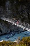 adventure;Aoraki-Mt-Cook-N.P.;Aoraki-Mt-Cook-National-Park;Aoraki-Mt-Cook-NP;Aoraki-Mt-Cook-N.P.;Aoraki-Mt-Cook-National-Park;Aoraki-Mt-Cook-NP;backpacker;backpackers;boy;boys;bridge;bridges;brother;brothers;Canterbury;child;children;families;family;foot-bridge;foot-bridges;footbridge;footbridges;girl;girls;glacial-flour;glacial-river;glacial-rivers;hike;hiker;hikers;hiking;hiking-track;hiking-tracks;Hooker-River;Hooker-River-Footbridge;Hooker-Valley;kid;kids;little-boy;little-girl;mother;mothers;Mt-Cook-N.P.;Mt-Cook-National-Park;Mt-Cook-NP;N.Z.;New-Zealand;NZ;outdoors;pedestrian-bridge;pedestrian-bridges;people;person;river;rivers;S.I.;SI;sibbling;sibblings;sister;sisters;small-boys;small-girls;South-Canterbury;South-Is.;South-Island;suspension-bridge;suspension-bridges;swing-bridge;swing-bridges;track;tracks;tramp;tramper;trampers;tramping;tramping-tack;tramping-tracks;trek;treker;trekers;treking;trekker;trekkers;trekking;walk;walker;walkers;walking;walking-track;walking-tracks;wire-bridge;wire-bridges
