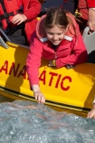 Aoraki-Mt-Cook-N.P.;Aoraki-Mt-Cook-National-Park;Aoraki-Mt-Cook-NP;Aoraki-Mt-Cook-N.P.;Aoraki-Mt-Cook-National-Park;Aoraki-Mt-Cook-NP;attaraction;attractions;boat;boats;boy;boys;brother;brothers;Canterbury;child;children;cold;double-skinned-pontoon-boats;excursion;excursions;freeze;freezing;frozen;girl;girls;glacial;glacial-lake;glacial-lakes;Glacier-Explorer-boat;Glacier-Explorer-boats;Glacier-Explorers;Glacier-Explorers-boat;Glacier-Explorers-boats;glacier-ice;glacier-terminal-lake;glacier-terminal-lakes;ice;iceberg;icebergs;icy;kid;kids;little-boy;little-boys;little-girl;little-girls;Mac-Boat;Mac-Boats;Macboat;Macboats;Mt-Cook-N.P.;Mt-Cook-National-Park;Mt-Cook-NP;N.Z.;New-Zealand;NZ;plastic-boat;plastic-boats;Polyethelene-Boat;Polyethelene-Boats;S.I.;SI;sibling;siblings;sister;sisters;South-Canterbury;South-Is.;South-Island;Tasman-Glacier-Lake;Tasman-Glacier-Terminal-Lake;Tasman-Lake;Tasman-Terminal-Lake;Tasman-Valley;tourism;tourist;tourist-activity;tourist-attractions;tourist-attrraction;tourists;yellow-boat;yellow-boats