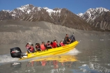 Aoraki-Mt-Cook-N.P.;Aoraki-Mt-Cook-National-Park;Aoraki-Mt-Cook-NP;Aoraki-Mt-Cook-N.P.;Aoraki-Mt-Cook-National-Park;Aoraki-Mt-Cook-NP;attaraction;attractions;boat;boats;Burnett-Mountains;calm;Canterbury;double-skinned-pontoon-boats;excursion;excursions;glacial;glacial-flour;glacial-lake;glacial-lakes;Glacier-Explorer-boat;Glacier-Explorer-boats;Glacier-Explorers;Glacier-Explorers-boat;Glacier-Explorers-boats;glacier-terminal-lake;glacier-terminal-lakes;Mac-Boat;Mac-Boats;Macboat;Macboats;Mt-Cook-N.P.;Mt-Cook-National-Park;Mt-Cook-NP;N.Z.;New-Zealand;NZ;placid;plastic-boat;plastic-boats;Polyethelene-Boat;Polyethelene-Boats;quiet;reflection;reflections;S.I.;serene;SI;smooth;South-Canterbury;South-Is.;South-Island;still;Tasman-Glacier-Lake;Tasman-Glacier-Terminal-Lake;Tasman-Lake;Tasman-Terminal-Lake;Tasman-Valley;terminal-moraine;tourism;tourist;tourist-activity;tourist-attractions;tourist-attrraction;tourists;tranquil;water;yellow-boat;yellow-boats