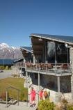 alp;alpine;alps;altitude;Aoraki;Aoraki-Mt-Cook;Aoraki-Mt-Cook-N.P.;Aoraki-Mt-Cook-National-Park;Aoraki-Mt-Cook-NP;Aoraki-Mount-Cook;Aoraki-Mt-Cook;Aoraki-Mt-Cook-N.P.;Aoraki-Mt-Cook-National-Park;Aoraki-Mt-Cook-NP;Canterbury;high-altitude;holiday;holiday-accommodation;holidays;hotel;hotels;Mackenzie-Country;Mackenzie-District;Mount-Cook;mountain;mountains;mt;Mt-Cook;Mt-Cook-N.P.;Mt-Cook-National-Park;Mt-Cook-NP;Mt-Cook-Village;mt.;Mt.-Cook;N.Z.;New-Zealand;NZ;range;ranges;resort;resorts;S.I.;SI;South-Canterbury;South-Is.;South-Island;southern-alps;The-Hermitage-Hotel;vacation;vacations