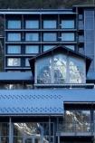 alp;alpine;alps;altitude;Aoraki;Aoraki-Mt-Cook;Aoraki-Mt-Cook-N.P.;Aoraki-Mt-Cook-National-Park;Aoraki-Mt-Cook-NP;Aoraki-Mount-Cook;Aoraki-Mt-Cook;Aoraki-Mt-Cook-N.P.;Aoraki-Mt-Cook-National-Park;Aoraki-Mt-Cook-NP;apartment;apartments;Canterbury;glacial;glacier;glaciers;high-altitude;holiday;holiday-accommodation;holidays;hotel;hotels;Mackenzie-Country;Mackenzie-District;main-divide;mount;Mount-Cook;mountain;mountain-peak;mountainous;mountains;mountainside;mt;Mt-Cook;Mt-Cook-N.P.;Mt-Cook-National-Park;Mt-Cook-NP;Mt-Cook-Village;mt.;Mt.-Cook;N.Z.;New-Zealand;NZ;peak;peaks;range;ranges;reflection;reflections;resort;resorts;S.I.;SI;snow;snow-capped;snow_capped;snowcapped;snowy;South-Canterbury;South-Is.;South-Island;southern-alps;summit;summits;The-Hermitage-Hotel;vacation;vacations
