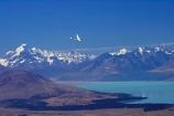 aerial;aerial-photo;aerial-photography;aerial-photos;aerials;air-to-air;alp;alpine;alps;altitude;Aoraki;Aoraki-Mt-Cook;Aoraki-Mount-Cook-National-Park;Aoraki-Mt-Cook-National-Park;aviate;aviation;aviator;aviators;bank;banking;banks;flies;fly;flying;glide;glider;gliders;glides;gliding;high-altitude;ice;lake;Lake-Pukaki;lakes;Mackenzie-Country;main-divide;Mckenzie-Country;mount;Mount-Cook;Mount-Cook-National-Park;mountain;mountain-peak;mountainous;mountains;mountainside;mt;Mt-Cook;Mt-Cook-National-Park;mt.;Mt.-Cook;N.Z.;New-Zealand;New-Zealand-Gliding-Grand-Prix;NZ;NZ-Gliding-Grand-Prix-2006;peak;peaks;race;races;racing;range;ranges;S.I.;sail-plane;sail-planes;sail-planing;sail_plane;sail_planes;sail_planing;sailplane;Sailplane-Grand-Prix;sailplanes;sailplaning;SI;snow;snow-capped;snow_capped;snowcapped;snowy;soar;soaring;South-Canterbury;South-Island;southern-alps;summit;summits;thermal;thermaling;thermalling;thermals;turn;turning;turns;wing;wings