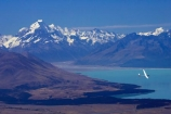 aerial;aerial-photo;aerial-photography;aerial-photos;aerials;air-to-air;alp;alpine;alps;altitude;Aoraki;Aoraki-Mt-Cook;Aoraki-Mount-Cook-National-Park;Aoraki-Mt-Cook-National-Park;aviate;aviation;aviator;aviators;flies;fly;flying;glide;glider;gliders;glides;gliding;high-altitude;ice;lake;Lake-Pukaki;lakes;Mackenzie-Country;main-divide;Mckenzie-Country;mount;Mount-Cook;Mount-Cook-National-Park;mountain;mountain-peak;mountainous;mountains;mountainside;mt;Mt-Cook;Mt-Cook-National-Park;mt.;Mt.-Cook;N.Z.;New-Zealand;New-Zealand-Gliding-Grand-Prix;NZ;NZ-Gliding-Grand-Prix-2006;peak;peaks;race;races;racing;range;ranges;S.I.;sail-plane;sail-planes;sail-planing;sail_plane;sail_planes;sail_planing;sailplane;Sailplane-Grand-Prix;sailplanes;sailplaning;SI;snow;snow-capped;snow_capped;snowcapped;snowy;soar;soaring;South-Canterbury;South-Island;southern-alps;summit;summits;wing;wings