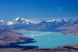 aerial;aerial-photo;aerial-photography;aerial-photos;aerials;air-to-air;alp;alpine;alps;altitude;Aoraki;Aoraki-Mt-Cook;Aoraki-Mount-Cook-National-Park;Aoraki-Mt-Cook-National-Park;aviate;aviation;aviator;aviators;flies;fly;flying;glide;glider;gliders;glides;gliding;high-altitude;lake;Lake-Pukaki;lakes;Mackenzie-Country;main-divide;Mckenzie-Country;mount;Mount-Cook;Mount-Cook-National-Park;mountain;mountain-peak;mountainous;mountains;mountainside;mt;Mt-Cook;Mt-Cook-National-Park;mt.;Mt.-Cook;N.Z.;New-Zealand;New-Zealand-Gliding-Grand-Prix;NZ;NZ-Gliding-Grand-Prix-2006;peak;peaks;race;races;racing;range;ranges;S.I.;sail-plane;sail-planes;sail-planing;sail_plane;sail_planes;sail_planing;sailplane;Sailplane-Grand-Prix;sailplanes;sailplaning;SI;snow;snow-capped;snow_capped;snowcapped;snowy;soar;soaring;South-Canterbury;South-Island;southern-alps;summit;summits;wing;wings