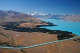 aerial;aerial-photo;aerial-photography;aerial-photos;aerials;air-to-air;alp;alpine;alps;altitude;Aoraki;Aoraki-Mt-Cook;Aoraki-Mount-Cook-National-Park;Aoraki-Mt-Cook-National-Park;aviate;aviation;aviator;aviators;flies;fly;flying;glide;glider;gliders;glides;gliding;high-altitude;hydro-canal;lake;Lake-Pukaki;lakes;Mackenzie-Country;main-divide;Mckenzie-Country;mount;Mount-Cook;Mount-Cook-National-Park;mountain;mountain-peak;mountainous;mountains;mountainside;mt;Mt-Cook;Mt-Cook-National-Park;mt.;Mt.-Cook;N.Z.;New-Zealand;New-Zealand-Gliding-Grand-Prix;NZ;NZ-Gliding-Grand-Prix-2006;peak;peaks;Pukaki-Canal;race;races;racing;range;ranges;S.I.;sail-plane;sail-planes;sail-planing;sail_plane;sail_planes;sail_planing;sailplane;Sailplane-Grand-Prix;sailplanes;sailplaning;SI;snow;snow-capped;snow_capped;snowcapped;snowy;soar;soaring;South-Canterbury;South-Island;southern-alps;summit;summits;wing;wings