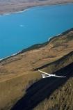 aerial;aerial-photo;aerial-photography;aerial-photos;aerials;air-to-air;aviate;aviation;aviator;aviators;Ben-Ohau-Range;flies;fly;flying;glide;glider;gliders;glides;gliding;lake;Lake-Pukaki;lakes;LS8;Mackenzie-Country;Mckenzie-Country;N.Z.;New-Zealand;New-Zealand-Gliding-Grand-Prix;NZ;NZ-Gliding-Grand-Prix-2006;Peter-Harvey;race;races;racing;S.I.;sail-plane;sail-planes;sail-planing;sail_plane;sail_planes;sail_planing;sailplane;Sailplane-Grand-Prix;sailplanes;sailplaning;Sebastian-Kawa;SI;soar;soaring;South-Canterbury;South-Island;wing;wings;World-Champion
