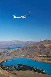 aerial;aerial-photo;aerial-photography;aerial-photos;aerials;air-to-air;aviate;aviation;aviator;aviators;flies;fly;flying;glide;glider;gliders;glides;gliding;hydro-canal;lake;Lake-Benmore;lake-ruataniwha;lakes;LS8;Mackenzie-Country;Mckenzie-Country;N.Z.;New-Zealand;New-Zealand-Gliding-Grand-Prix;NZ;NZ-Gliding-Grand-Prix-2006;Peter-Harvey;race;races;racing;S.I.;sail-plane;sail-planes;sail-planing;sail_plane;sail_planes;sail_planing;sailplane;Sailplane-Grand-Prix;sailplanes;sailplaning;SI;soar;soaring;South-Canterbury;South-Island;wing;wings