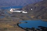 aerial;aerial-photo;aerial-photography;aerial-photos;aerials;air-to-air;aviate;aviation;aviator;aviators;Benmore-Range;flies;fly;flying;glide;glider;gliders;glides;gliding;hydro-canal;lake;Lake-Benmore;lake-ruataniwha;lakes;LS8;Mackenzie-Country;Mckenzie-Country;N.Z.;New-Zealand;New-Zealand-Gliding-Grand-Prix;NZ;NZ-Gliding-Grand-Prix-2006;Peter-Harvey;race;races;racing;S.I.;sail-plane;sail-planes;sail-planing;sail_plane;sail_planes;sail_planing;sailplane;Sailplane-Grand-Prix;sailplanes;sailplaning;SI;soar;soaring;South-Canterbury;South-Island;wing;wings