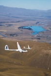 aerial;aerial-photo;aerial-photography;aerial-photos;aerials;air-to-air;aviate;aviation;aviator;aviators;Ben-Flewett;Ben-Ohau;Discus-2a;flies;fly;flying;Giorgio-Galetto;glide;glider;gliders;glides;gliding;lake;lake-ruataniwha;lakes;Mackenzie-Country;Mckenzie-Country;N.Z.;New-Zealand;New-Zealand-Gliding-Grand-Prix;NZ;NZ-Gliding-Grand-Prix-2006;race;races;racing;S.I.;sail-plane;sail-planes;sail-planing;sail_plane;sail_planes;sail_planing;sailplane;Sailplane-Grand-Prix;sailplanes;sailplaning;SI;soar;soaring;South-Canterbury;South-Island;wing;wings