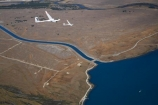 aerial;aerial-photo;aerial-photography;aerial-photos;aerials;air-to-air;aviate;aviation;aviator;aviators;Ben-Flewett;Discus-2a;flies;fly;flying;Giorgio-Galetto;glide;glider;gliders;glides;gliding;lake;Lake-Ohau;lakes;Mackenzie-Country;Mckenzie-Country;N.Z.;New-Zealand;New-Zealand-Gliding-Grand-Prix;North-Otago;NZ;NZ-Gliding-Grand-Prix-2006;Ohau-Canal;race;races;racing;S.I.;sail-plane;sail-planes;sail-planing;sail_plane;sail_planes;sail_planing;sailplane;Sailplane-Grand-Prix;sailplanes;sailplaning;SI;soar;soaring;South-Canterbury;South-Island;Waitaki-District;wing;wings