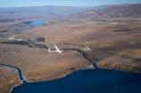 aerial;aerial-photo;aerial-photography;aerial-photos;aerials;air-to-air;aviate;aviation;aviator;aviators;Ben-Flewett;Discus-2a;flies;fly;flying;Giorgio-Galetto;glide;glider;gliders;glides;gliding;lake;Lake-Ohau;lakes;Mackenzie-Country;Mckenzie-Country;N.Z.;New-Zealand;New-Zealand-Gliding-Grand-Prix;North-Otago;NZ;NZ-Gliding-Grand-Prix-2006;Ohau-Canal;Ohau-River;race;races;racing;S.I.;sail-plane;sail-planes;sail-planing;sail_plane;sail_planes;sail_planing;sailplane;Sailplane-Grand-Prix;sailplanes;sailplaning;SI;soar;soaring;South-Canterbury;South-Island;Waitaki-District;wing;wings