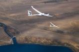 aerial;aerial-photo;aerial-photography;aerial-photos;aerials;air-to-air;aviate;aviation;aviator;aviators;Ben-Flewett;Discus-2a;flies;fly;flying;Giorgio-Galetto;glide;glider;gliders;glides;gliding;lake;Lake-Ohau;lakes;N.Z.;New-Zealand;New-Zealand-Gliding-Grand-Prix;North-Otago;NZ;NZ-Gliding-Grand-Prix-2006;Ohau-River;race;races;racing;S.I.;sail-plane;sail-planes;sail-planing;sail_plane;sail_planes;sail_planing;sailplane;Sailplane-Grand-Prix;sailplanes;sailplaning;SI;soar;soaring;South-Island;Waitaki-District;wing;wings