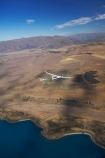 aerial;aerial-photo;aerial-photography;aerial-photos;aerials;air-to-air;aviate;aviation;aviator;aviators;Ben-Flewett;Discus-2a;flies;fly;flying;Giorgio-Galetto;glide;glider;gliders;glides;gliding;lake;Lake-Ohau;lakes;N.Z.;New-Zealand;New-Zealand-Gliding-Grand-Prix;North-Otago;NZ;NZ-Gliding-Grand-Prix-2006;race;races;racing;S.I.;sail-plane;sail-planes;sail-planing;sail_plane;sail_planes;sail_planing;sailplane;Sailplane-Grand-Prix;sailplanes;sailplaning;SI;soar;soaring;South-Island;Waitaki-District;wing;wings