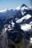 aerial;aerial-photo;aerial-photography;aerial-photos;aerials;air-to-air;alp;alpine;alps;altitude;aviate;aviation;aviator;aviators;bluff;bluffs;cliff;cliffs;danger;dangerous;exciting;exhilarating;flies;fly;flying;glacial;glacier;glaciers;glide;glider;gliders;glides;gliding;high-altitude;Huxley-River-North-Branch;Huxley-Valley;ice;ice-fall;icefall;icy;main-divide;Meg-Glacier;memorial-glacier;mount;mountain;mountain-peak;mountainous;mountains;mountainside;mountainsides;mt;Mt-Trent;mt.;N.Z.;New-Zealand;New-Zealand-Gliding-Grand-Prix;NZ;NZ-Gliding-Grand-Prix-2006;peak;peaks;race;races;racing;range;ranges;rock-face;S.I.;sail-plane;sail-planes;sail-planing;sail_plane;sail_planes;sail_planing;sailplane;Sailplane-Grand-Prix;sailplanes;sailplaning;SI;snow;snow-cap;snow-capped;snow_cap;snow_capped;soar;soaring;South-Island;southern-alps;steep;summit;summits;wing;wings