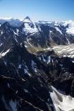 aerial;aerial-photo;aerial-photography;aerial-photos;aerials;air-to-air;alp;alpine;alps;altitude;aviate;aviation;aviator;aviators;bluff;bluffs;cliff;cliffs;danger;dangerous;exciting;exhilarating;flies;fly;flying;glacial;glacier;glaciers;glide;glider;gliders;glides;gliding;high-altitude;ice;ice-fall;icefall;icy;mount;mountain;mountain-peak;mountainous;mountains;mountainside;mountainsides;mt;mt.;N.Z.;New-Zealand;New-Zealand-Gliding-Grand-Prix;NZ;NZ-Gliding-Grand-Prix-2006;peak;peaks;race;races;racing;range;ranges;rock-face;S.I.;sail-plane;sail-planes;sail-planing;sail_plane;sail_planes;sail_planing;sailplane;Sailplane-Grand-Prix;sailplanes;sailplaning;SI;snow;snow-cap;snow-capped;snow_cap;snow_capped;soar;soaring;South-Island;southern-alps;steep;summit;summits;wing;wings