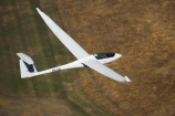 aerial;aerial-photo;aerial-photography;aerial-photos;aerials;air-to-air;aviate;aviation;aviator;aviators;Ben-Flewett;Discus-2a;flies;fly;flying;glide;glider;gliders;glides;gliding;N.Z.;New-Zealand;New-Zealand-Gliding-Grand-Prix;North-Otago;NZ;NZ-Gliding-Grand-Prix-2006;Omarama;race;races;racing;S.I.;sail-plane;sail-planes;sail-planing;sail_plane;sail_planes;sail_planing;sailplane;Sailplane-Grand-Prix;sailplanes;sailplaning;SI;soar;soaring;South-Island;Waitaki-District;wing;wings