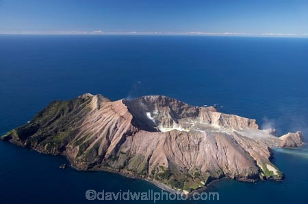 active-volcano;active-volcanoes;aerial;aerial-photo;aerial-photograph;aerial-photographs;aerial-photography;aerial-photos;aerial-view;aerial-views;aerials;Bay-of-Plenty;crater;crater-lake;crater-lakes;craters;island;islands;N.I.;N.Z.;New-Zealand;NI;North-Is;North-Island;NZ;Pacific-Ocean;thermal;volcanic;volcanic-crater;volcanic-craters;volcano;volcanoes;Whakaari;White-Is;White-Island