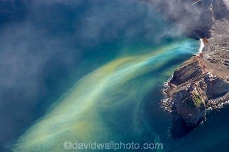 active-volcano;active-volcanoes;aerial;aerial-photo;aerial-photograph;aerial-photographs;aerial-photography;aerial-photos;aerial-view;aerial-views;aerials;Bay-of-Plenty;coast;coastal;coastline;coastlines;coasts;foreshore;island;islands;N.I.;N.Z.;New-Zealand;NI;North-Is;North-Island;NZ;ocean;Pacific-Ocean;sea;shore;shoreline;shorelines;shores;silt;siltation;silty;Te-Awapuia-Bay;thermal;Troup-Head;volcanic;volcano;volcanoes;water;Whakaari;White-Is;White-Island