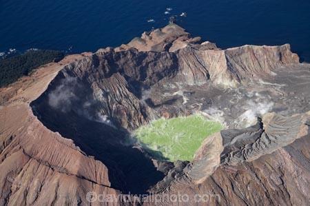 active-volcano;active-volcanoes;aerial;aerial-photo;aerial-photograph;aerial-photographs;aerial-photography;aerial-photos;aerial-view;aerial-views;aerials;Bay-of-Plenty;coast;coastal;coastline;coastlines;coasts;crater;crater-lake;crater-lakes;craters;foreshore;fumarole;fumaroles;green;island;islands;N.I.;N.Z.;New-Zealand;NI;North-Is;North-Island;NZ;ocean;sea;shore;shoreline;shorelines;shores;thermal;volcanic;volcanic-crater;volcanic-crater-lake;volcanic-craters;volcanict-crater-lakes;volcano;volcanoes;water;Whakaari;White-Is;White-Island