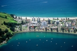 mount;pa;boat;boats;yacht;yachts;water;ocean;coast;coastline;shoreline;harbor;harbors;harbours;beach;beaches;sand;bay-of-plenty