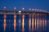 B.O.P.;Bay-of-Plenty;BOP;calm;dark;evening;foreshore;light;lights;N.I.;N.Z.;New-Zealand;NI;night;night-time;night_time;North-Is;North-Island;NZ;placid;quiet;reflection;reflections;serene;smooth;still;street-light;street-lighting;street-lights;Tauranga-Harbor;Tauranga-Harbour;Te-Awanui-Dr;Te-Awanui-Drive;tranquil;water