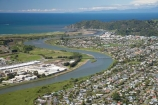 s-bend;aerial;aerial-photo;aerial-photograph;aerial-photographs;aerial-photography;aerial-photos;aerial-view;aerial-views;aerials;Bay-of-Plenty;Carter-Holt-Harvey-Mill;CHH-Mill;coast;coastal;coastline;coastlines;coasts;foreshore;mill;mills;N.I.;N.Z.;New-Zealand;NI;North-Is;North-Island;NZ;ocean;Pacific-Ocean;Pulp-and-Paper-Mill;river;rivers;s-bend;sea;shore;shoreline;shorelines;shores;tidal;water;Whakatane;Whakatane-Mill;Whakatane-River;Wood-Mill