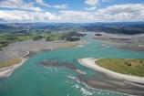 aerial;aerial-photo;aerial-photograph;aerial-photographs;aerial-photography;aerial-photos;aerial-view;aerial-views;aerials;Bay-of-Plenty;beach;beaches;coast;coastal;coastline;coastlines;coasts;estuaries;estuary;foreshore;inlet;inlets;lagoon;lagoons;N.I.;N.Z.;New-Zealand;NI;North-Is;North-Island;NZ;ocean;Ohiwa-Harbor;Ohiwa-Harbour;Ohope;Ohope-Beach;Ohope-Peninsula;sea;shore;shoreline;shorelines;shores;tidal;tide;water