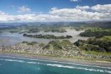 aerial;aerial-photo;aerial-photograph;aerial-photographs;aerial-photography;aerial-photos;aerial-view;aerial-views;aerials;Bay-of-Plenty;beach;beaches;coast;coastal;coastline;coastlines;coasts;estuaries;estuary;foreshore;inlet;inlets;lagoon;lagoons;N.I.;N.Z.;New-Zealand;NI;North-Is;North-Island;NZ;ocean;Ohakana-Is;Ohakana-Island;Ohiwa-Harbor;Ohiwa-Harbour;Ohope;Ohope-Beach;Ohope-Peninsula;Pacific-Ocean;sea;shore;shoreline;shorelines;shores;tidal;tide;water