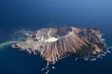 active-volcano;active-volcanoes;aerial;aerial-photo;aerial-photograph;aerial-photographs;aerial-photography;aerial-photos;aerial-view;aerial-views;aerials;Bay-of-Plenty;coast;coastal;coastline;coastlines;coasts;crater;crater-lake;crater-lakes;craters;foreshore;fumarole;fumaroles;island;islands;N.I.;N.Z.;New-Zealand;NI;North-Is;North-Island;NZ;ocean;Pacific-Ocean;sea;shore;shoreline;shorelines;shores;silt;siltation;silty;thermal;Troup-Head;volcanic;volcanic-crater;volcanic-crater-lake;volcanic-craters;volcanict-crater-lakes;volcano;volcanoes;water;Whakaari;White-Is;White-Island