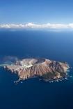 active-volcano;active-volcanoes;aerial;aerial-photo;aerial-photograph;aerial-photographs;aerial-photography;aerial-photos;aerial-view;aerial-views;aerials;Bay-of-Plenty;coast;coastal;coastline;coastlines;coasts;crater;crater-lake;crater-lakes;craters;foreshore;island;islands;N.I.;N.Z.;New-Zealand;NI;North-Is;North-Island;NZ;ocean;Pacific-Ocean;sea;shore;shoreline;shorelines;shores;thermal;Troup-Head;volcanic;volcanic-crater;volcanic-crater-lake;volcanic-craters;volcanict-crater-lakes;volcano;volcanoes;water;Whakaari;White-Is;White-Island