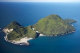 aerial;aerial-photo;aerial-photograph;aerial-photographs;aerial-photography;aerial-photos;aerial-view;aerial-views;aerials;Bay-of-Plenty;beach;beaches;Boulder-Bay;coast;coastal;coastline;coastlines;coasts;foreshore;island;islands;Motuhora-Island;Moutuhora-Island;N.I.;N.Z.;New-Zealand;NI;North-Is;North-Island;NZ;ocean;Pacific-Ocean;sea;shore;shoreline;shorelines;shores;Sulphur-Bay;water;Whale-Island