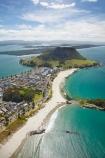 aerial;aerial-photo;aerial-photograph;aerial-photographs;aerial-photography;aerial-photos;aerial-view;aerial-views;aerials;Bay-of-Plenty;beach;beaches;coast;coastal;coastline;coastlines;coasts;extinct-volcano;extinct-volcanoes;harbor;harbors;harbour;harbours;Mauao;Mount-Maunganui;Mt-Maunganui;Mt.-Maunganui;N.I.;N.Z.;New-Zealand;NI;North-Is;North-Is.;North-Island;NZ;ocean;oceans;sand;sandy;sea;seas;shore;shoreline;shorelines;shores;Tauranga;Tauranga-Harbor;Tauranga-Harbour;volcanic;volcanic-cone;volcanic-cones;volcano;volcanoes;water