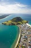 aerial;aerial-photo;aerial-photograph;aerial-photographs;aerial-photography;aerial-photos;aerial-view;aerial-views;aerials;Bay-of-Plenty;coast;coastal;coastline;coastlines;coasts;extinct-volcano;extinct-volcanoes;harbor;harbors;harbour;harbours;Mauao;Mount-Maunganui;Mt-Maunganui;Mt.-Maunganui;N.I.;N.Z.;New-Zealand;NI;North-Is;North-Is.;North-Island;NZ;ocean;oceans;Pilot-Bay;sea;shore;shoreline;shorelines;shores;Tauranga;Tauranga-Entrance;Tauranga-Harbor;Tauranga-Harbour;volcanic;volcanic-cone;volcanic-cones;volcano;volcanoes;water