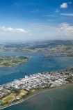 aerial;aerial-photo;aerial-photograph;aerial-photographs;aerial-photography;aerial-photos;aerial-view;aerial-views;aerials;Bay-of-Plenty;c.b.d.;CBD;Central-Business-District;coast;coastal;coastline;coastlines;coasts;estuaries;estuary;harbor;harbors;harbour;harbours;inlet;inlets;lagoon;lagoons;Matapihi;N.I.;N.Z.;New-Zealand;NI;North-Is;North-Is.;North-Island;NZ;ocean;oceans;Rangataua-Bay;sea;shore;shoreline;shorelines;shores;Tauranga;Tauranga-CBD;Tauranga-Domain;Tauranga-Harbor;Tauranga-Harbour;tidal;tide;Waikareao-Estuary;water;Wharepai-Domain;Wharepai-Reserve