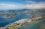 aerial;aerial-photo;aerial-photograph;aerial-photographs;aerial-photography;aerial-photos;aerial-view;aerial-views;aerials;Bay-of-Plenty;c.b.d.;CBD;Central-Business-District;coast;coastal;coastline;coastlines;coasts;estuaries;estuary;harbor;harbors;harbour;harbours;inlet;inlets;lagoon;lagoons;Matapihi;N.I.;N.Z.;New-Zealand;NI;North-Is;North-Is.;North-Island;NZ;ocean;oceans;sea;shore;shoreline;shorelines;shores;Tauranga;Tauranga-CBD;Tauranga-Domain;Tauranga-Harbor;Tauranga-Harbour;tidal;tide;Waikareao-Estuary;water;Wharepai-Domain;Wharepai-Reserve