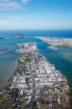 aerial;aerial-photo;aerial-photograph;aerial-photographs;aerial-photography;aerial-photos;aerial-view;aerial-views;aerials;Bay-of-Plenty;c.b.d.;CBD;Central-Business-District;coast;coastal;coastline;coastlines;coasts;estuaries;estuary;harbor;harbors;harbour;harbours;inlet;inlets;lagoon;lagoons;Mt-Maunganui;Mt.-Maunganui;N.I.;N.Z.;New-Zealand;NI;North-Is;North-Is.;North-Island;NZ;ocean;oceans;Port-of-Tauranga;sea;shore;shoreline;shorelines;shores;Tauranga;Tauranga-CBD;Tauranga-Harbor;Tauranga-Harbour;tidal;tide;Waikareao-Estuary;Waikareao-Expressway;Waikareao-Highway;Waikareao-Motorway;water