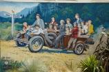 art;art-work;art-works;artist;artists;Bay-of-Plenty;Katikati;mural;mural-town;murals;N.I.;N.Z.;New-Zealand;NI;North-Is;North-Is.;North-Island;NZ;painter;painters;Peter-Nicholson;public-art;public-art-work;public-art-works