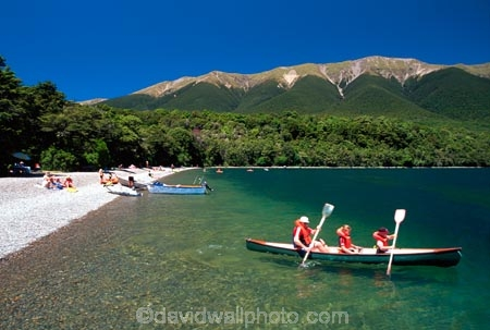 lake;lakes;jetboat;jetboats;jetboats;summer;holiday;holidays;vacation;vacations;summer-holiday;summer-vacation;mountain;mountains;kid;kids;child;children;clear-water;clear-sky;blue-sky;beach;beaches;play;playing;Lake-Rotoiti;Nelson-Lakes-National-Park;nelson-lakes;national-park;national-parks;forest;forests;clear;clean;water;lilo;lilos;airbed;airbeds;swim;swimming;swimmers;swimmer;swims;boat;boats;dinghy;dinghies;kayak;kayaking;kayaks;kayaker;kayakers;paddle;paddling;paddlers