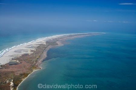 aerial;aerial-photo;aerial-photograph;aerial-photographs;aerial-photography;aerial-photos;aerial-view;aerial-views;aerials;beach;beaches;coast;coastal;coastline;coastlines;coasts;conservation-reserve;Farewell-Spit;Farewell-Spit-Nature-Reserve;Golden-Bay;N.Z.;Nelson-Region;New-Zealand;North-West-Coast;Northern-West-Coast;NZ;ocean;oceans;S.I.;sand;sand-bar;sand-bars;sand-spit;sandy;sea;seas;shore;shoreline;shorelines;shores;SI;South-Is.;South-Island;Tasman-Sea;water;wave;waves