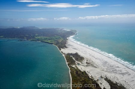 aerial;aerial-photo;aerial-photograph;aerial-photographs;aerial-photography;aerial-photos;aerial-view;aerial-views;aerials;beach;beaches;coast;coastal;coastline;coastlines;coasts;conservation-reserve;Farewell-Spit;Farewell-Spit-Nature-Reserve;Golden-Bay;N.Z.;Nelson-Region;New-Zealand;North-West-Coast;Northern-West-Coast;NZ;ocean;oceans;Puponga;S.I.;sand;sand-bar;sand-bars;sand-spit;sandy;sea;seas;shore;shoreline;shorelines;shores;SI;South-Is.;South-Island;Tasman-Sea;water;wave;waves
