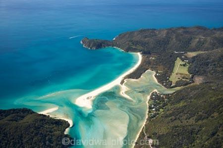 Abel-Tasman-Coast-Track;Abel-Tasman-Coastal-Track;Abel-Tasman-N.P.;Abel-Tasman-National-Park;Abel-Tasman-NP;aerial;aerial-photo;aerial-photograph;aerial-photographs;aerial-photography;aerial-photos;aerial-view;aerial-views;aerials;Awaroa;Awaroa-Bay;Awaroa-Head;Awaroa-Inlet;Awaroa-Lodge;bach;baches;coast;coastal;coastline;coastlines;coasts;crib;cribs;estuaries;estuary;Great-Walk;Great-Walks;hiking-track;hiking-tracks;holiday-home;holiday-homes;holiday-house;holiday-houses;inlet;inlets;lagoon;lagoons;N.Z.;national-park;national-parks;Nelson-Region;New-Zealand;NZ;ocean;S.I.;sand-bar;sand-bars;sand-spit;sand-spits;sea;shore;shoreline;shorelines;shores;SI;South-Is.;South-Island;Tasman-Bay;tidal;tide;tramping-track;tramping-tracks;treking-track;treking-tracks;trekking-track;trekking-tracks;walking-track;walking-tracks;water