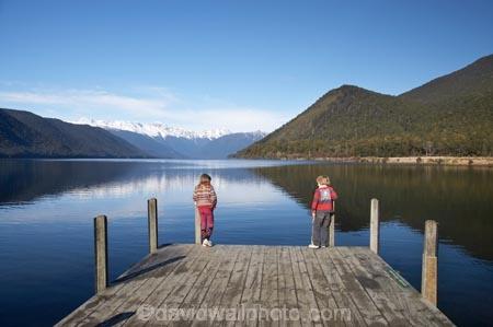boy;boys;brother;brothers;calm;child;children;families;family;girl;girls;jetties;jetty;kid;kids;lake;Lake-Rotoroa;lakes;little-boy;little-girl;mount;mountain;mountain-peak;mountainous;mountains;mountainside;mt;mt.;N.Z.;national-park;national-parks;Nelson-District;Nelson-Lakes-N.P.;Nelson-Lakes-National-Park;Nelson-Lakes-NP;Nelson-Region;New-Zealand;NZ;outdoors;peak;peaks;people;person;pier;piers;placid;Portal-East;quiet;range;ranges;reflection;reflections;S.I.;Saint-Arnaud;serene;SI;sibbling;sibblings;sister;sisters;small-boys;small-girls;smooth;snow;snow-capped;snow_capped;snowcapped;snowy;South-Is;South-Island;St-Arnaud;St.-Arnaud;still;summit;summits;Tasman-District;Tasman-Region;tranquil;Travers-Range;water;waterside;wharf;wharfes;wharves