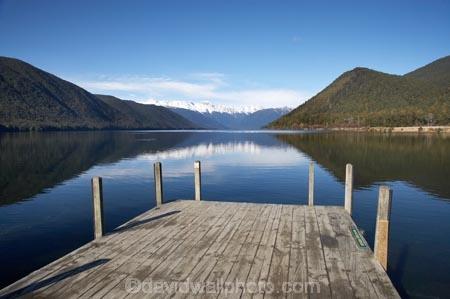 calm;jetties;jetty;lake;Lake-Rotoroa;lakes;mount;mountain;mountain-peak;mountainous;mountains;mountainside;mt;mt.;N.Z.;national-park;national-parks;Nelson-District;Nelson-Lakes-N.P.;Nelson-Lakes-National-Park;Nelson-Lakes-NP;Nelson-Region;New-Zealand;NZ;peak;peaks;pier;piers;placid;Portal-East;quiet;range;ranges;reflection;reflections;S.I.;Saint-Arnaud;serene;SI;smooth;snow;snow-capped;snow_capped;snowcapped;snowy;South-Is;South-Island;St-Arnaud;St.-Arnaud;still;summit;summits;Tasman-District;Tasman-Region;tranquil;Travers-Range;water;waterside;wharf;wharfes;wharves