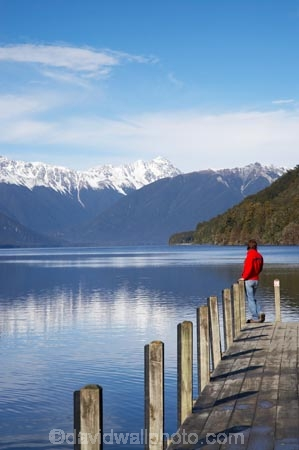 altitude;bush-line;bush-lines;bush_line;bush_lines;bushline;bushlines;calm;female;jetties;jetty;lake;Lake-Rotoroa;lakes;mount;mountain;mountain-peak;mountainous;mountains;mountainside;mt;mt.;N.Z.;national-park;national-parks;Nelson-District;Nelson-Lakes-N.P.;Nelson-Lakes-National-Park;Nelson-Lakes-NP;Nelson-Region;New-Zealand;NZ;outdoors;peak;peaks;people;person;pier;piers;placid;quiet;range;ranges;reflection;reflections;S.I.;Saint-Arnaud;serene;SI;smooth;snow;snow-capped;snow-line;snow-lines;snow_capped;snow_line;snow_lines;snowcapped;snowline;snowlines;snowy;South-Is;South-Island;St-Arnaud;St.-Arnaud;still;summit;summits;Tasman-District;Tasman-Region;tranquil;Travers-Range;tree-line;tree-lines;tree_line;tree_lines;treeline;treelines;water;waterside;wharf;wharfes;wharves;woman