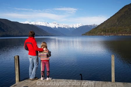 calm;child;children;families;family;female;girl;girls;jetties;jetty;kid;kids;lake;Lake-Rotoroa;lakes;little-girl;mother;mothers;mount;mountain;mountain-peak;mountainous;mountains;mountainside;mt;mt.;N.Z.;national-park;national-parks;Nelson-District;Nelson-Lakes-N.P.;Nelson-Lakes-National-Park;Nelson-Lakes-NP;Nelson-Region;New-Zealand;NZ;outdoors;peak;peaks;people;person;pier;piers;placid;Portal-East;quiet;range;ranges;reflection;reflections;S.I.;Saint-Arnaud;serene;SI;small-girls;smooth;snow;snow-capped;snow_capped;snowcapped;snowy;South-Is;South-Island;St-Arnaud;St.-Arnaud;still;summit;summits;Tasman-District;Tasman-Region;tranquil;Travers-Range;water;waterside;wharf;wharfes;wharves;woman